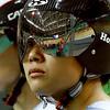 APTOPIX Rio Olympics Cycling Women