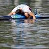 APTOPIX Rio Olympics Canoe Sprint Men