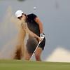 APTOPIX Rio Olympics Golf Women