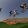 APTOPIX Rio Olympics Cycling