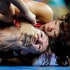 APTOPIX Rio Olympics Wrestling Women