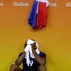 APTOPIX Rio Olympics Handball Men