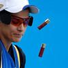 APTOPIX Rio Olympics Shooting Women