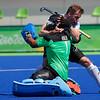 APTOPIX Rio Olympics Hockey Men