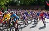 Men's Road Race 28.07.12 - Hyde Park Corner