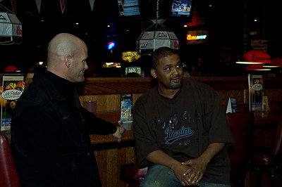 2nd Coaches Show