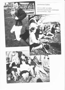 Onderschrift: geen  Opmerking: datum evt uitzoeken  Collectie Peter Krudde