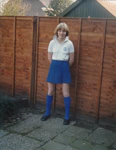 Lorijn1980 Onderschrift: in filenaam: 1980 Selectie Oost Opmerking:    Collectie Monique Lorijn Fotograaf: onbekend Formaat: ? Afdruk kleur