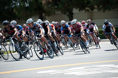 Ontario Crit June 24th 2012