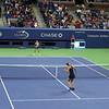 Maria Sharapova vs. Simona Halep