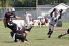 Cumberland Football - CT-1052