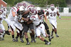 Cumberland Football - CT-0966