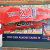 Doesn't get much cooler than this...got my picture from Opening Day '08 up in Fenway