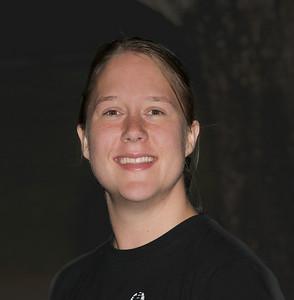 Carrie Wozniak