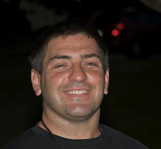 David Monsour