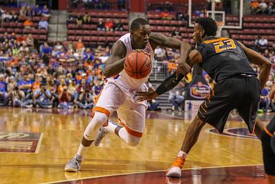 Orange Bowl Basketball Classic