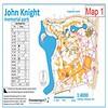 John Knight Park