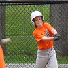 Orioles_Game_2-20
