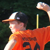Orioles_Game_8_8