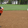 Orioles_Game_2-11