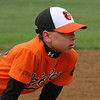 Orioles_Game_2-16