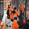 Orioles_Game_2-1