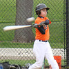 Orioles_Game_2-5