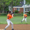 Orioles_Game_2-7