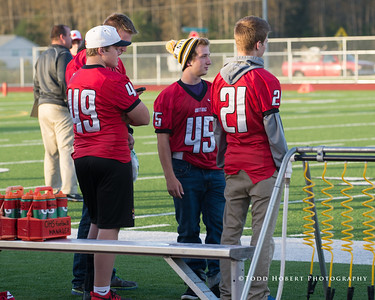 131004-FB_Orting_Vs_Clover_Park_2013-16