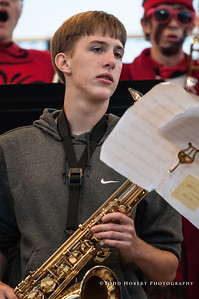 131004-FB_Orting_Vs_Clover_Park_2013-44