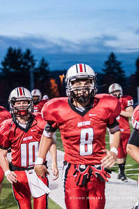 131004-FB_Orting_Vs_Clover_Park_2013-62