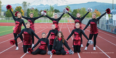 131004-FB_Orting_Vs_Clover_Park_2013-20