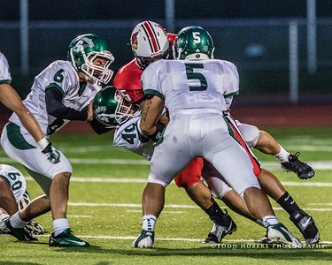 131004-FB_Orting_Vs_Clover_Park_2013-79