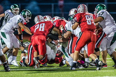 131004-FB_Orting_Vs_Clover_Park_2013-73