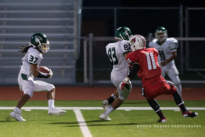 131004-FB_Orting_Vs_Clover_Park_2013-89