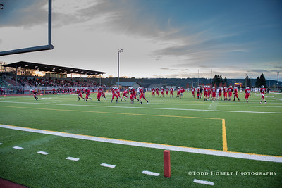 131004-FB_Orting_Vs_Clover_Park_2013-29