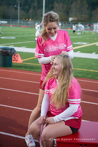 131004-FB_Orting_Vs_Clover_Park_2013-25