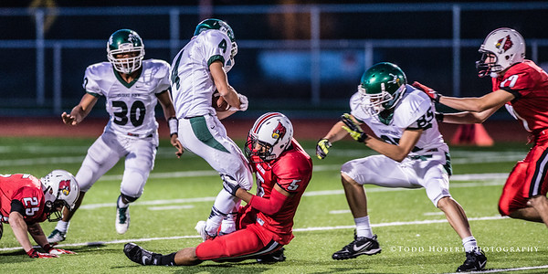 131004-FB_Orting_Vs_Clover_Park_2013-69