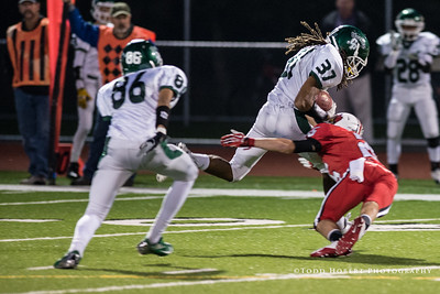 131004-FB_Orting_Vs_Clover_Park_2013-84