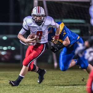 131101-FB_Orting_Vs_Fife-44