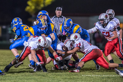 131101-FB_Orting_Vs_Fife-52