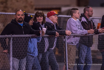 131101-FB_Orting_Vs_Fife-63