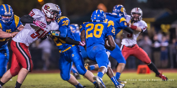 131101-FB_Orting_Vs_Fife-59