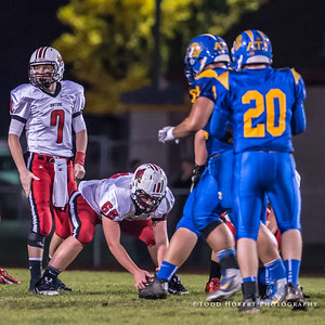 131101-FB_Orting_Vs_Fife-42