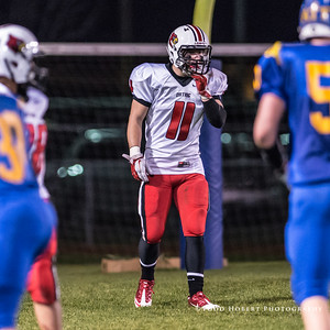 131101-FB_Orting_Vs_Fife-69
