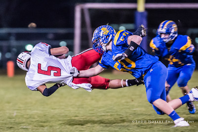 131101-FB_Orting_Vs_Fife-25
