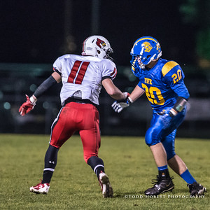 131101-FB_Orting_Vs_Fife-53