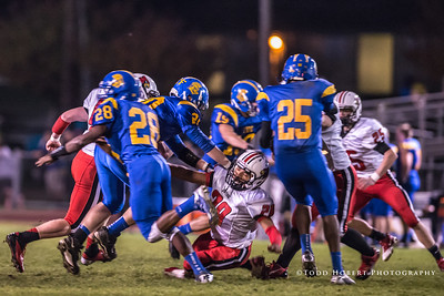131101-FB_Orting_Vs_Fife-29