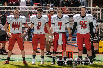 131101-FB_Orting_Vs_Fife-11