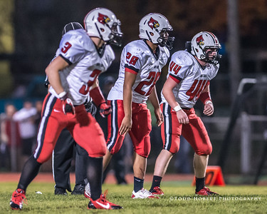 131101-FB_Orting_Vs_Fife-50